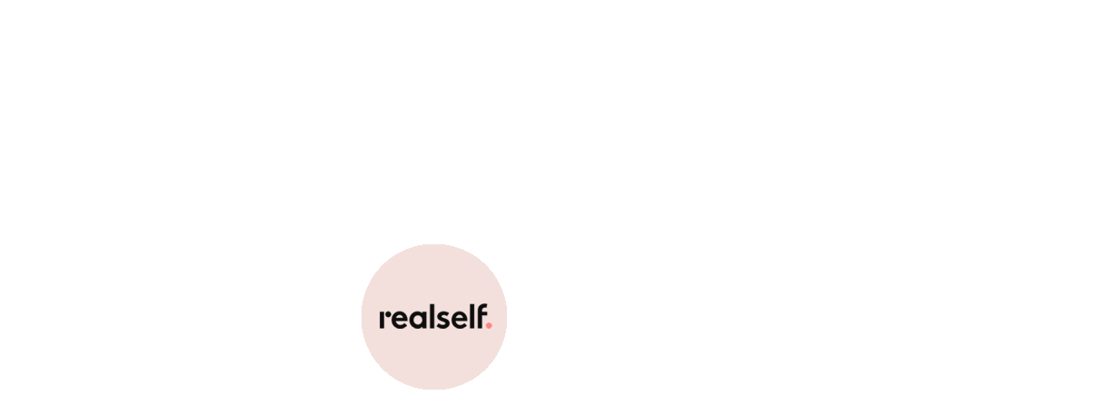 dr-wally-hosn-md-plastic-surgery-testimonials-realself-1-v1