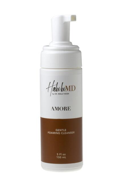 HabibiMD Adore Gentle Skin Cleanser
