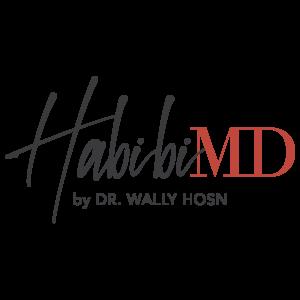 HabibiMD Skin Care