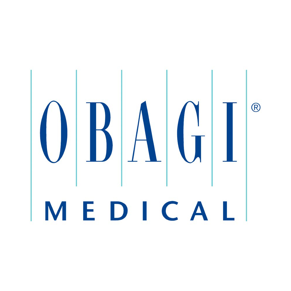 Obagi Medical Skin Care